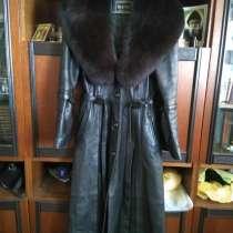 Продам пальто, в г.Гомель