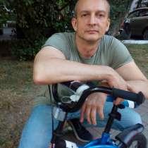 Олег, 58 лет, хочет познакомиться – Ищу родственную душу, в Железнодорожном