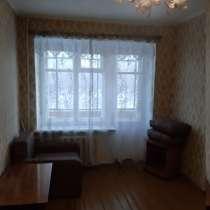 Продам квартиру, в Еманжелинске