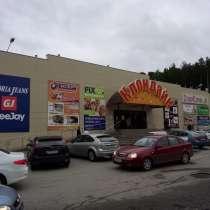 Продажа здания с земельным участком, в Снежинске