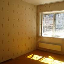 Сдам 2-х комнатную квартиру в аренду на длительный срок, в Кызыле