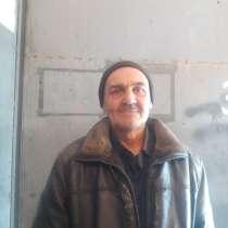 Николай, 51 год, хочет познакомиться – Ищу женщину для семьи, в г.Экибастуз
