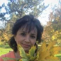 Наталья, 59 лет, хочет пообщаться – познакомлюсь с мужчиной - не моложе 58 лет, в г.Одесса