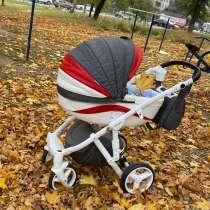 Детская коляска, в Орле