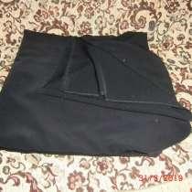 Ткань костюмная 3,85 м шириной 1,5м, в Калуге