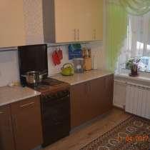 Продажа квартиры, в г.Минск