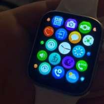 Apple watch 6, в Выборге