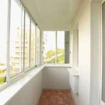 Отделка перил балконов и лоджий. Низкие цены, в г.Караганда