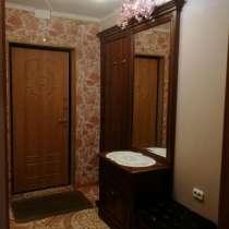 Аренда 1-комнатной квартиры, улица Индустриальная, 3, в Тейково