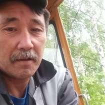 Камбар, 47 лет, хочет пообщаться, в Москве