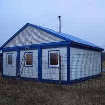 дом 42м, в Красноярске