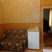 Сдается дом на длительный срок на Пролетарском переулке, в Тарасовский