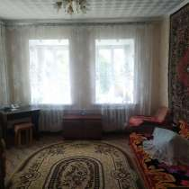 Дом под материнский капитал до трех лет, в Ставрополе