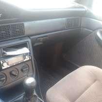Продам Audi 100 c3, в г.Алматы