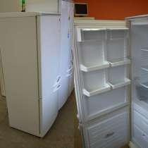 Холодильник Атлант мхм-1703-00 кшд-290/80 Гарантия, в Москве