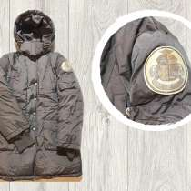 Куртка детская Orby, в Челябинске