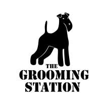 The Grooming Station - Груминг в Баку, в г.Баку