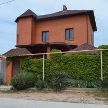 Дом 328 м2 в СТ Риф-2, Казачка, в Севастополе