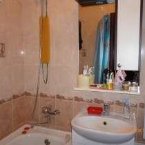 Сдам квартиру 2-х комнатную на длительный срок с мебелью, в Новодвинске
