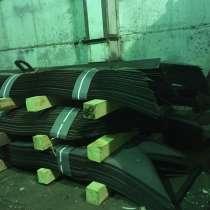 Трансформаторная сталь, в Екатеринбурге