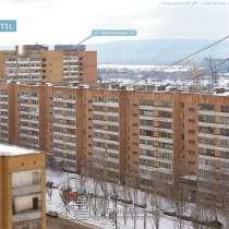 Продам 3-х ком. кв. в Тольятти, Чайкиной, 68, в Тольятти