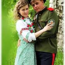 Свадебная история Love story от профессионального оператора, в г.Усть-Каменогорск