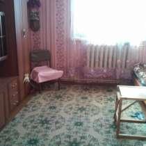3 ком. квартира с большой кухней 71 кв. м, в Киржаче