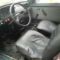 Продается автомобиль Ока в хорошем состоянии, в Невинномысске