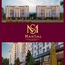 Успейте купить 1,2,3 комнатные квартиры своей мечты, в г.Бишкек