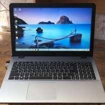 Продаю Ноутбук Asus VivoBook Laptop X542UF, в Новочеркасске