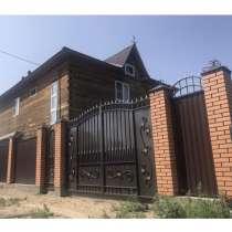 Продаю жилой дом в Улан-Удэ, в Улан-Удэ