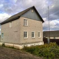 Дом в Белоруссии в Дрибине, в г.Могилёв