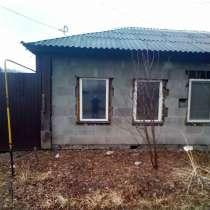 Продам дом в Калининском р-не, в Тюмени