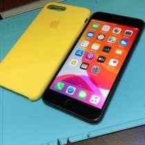 IPhone 7 Plus 128 gb, в Москве