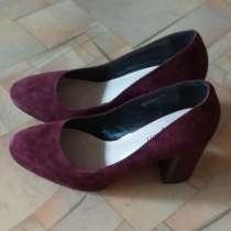 Продам туфли, в Иванове