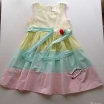 Нарядное платье, в Казани
