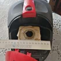 Продам пылесос без пылесборника, в г.Усть-Каменогорск