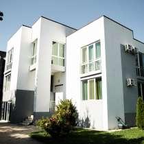 Vila tbilisi central, в г.Тбилиси