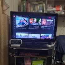 Продам телевизор JVC, в г.Могилёв