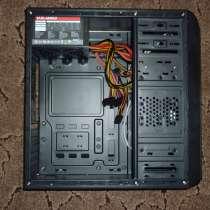 Ремонт компьютеров, в Самаре