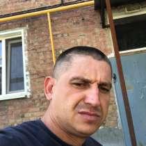 Николай, 51 год, хочет пообщаться, в Гуково