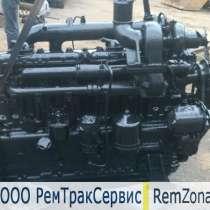 Текущий/капитальный ремонт двигателя ммз д-260.9, в г.Минск