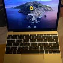 Ноутбук Apple MacBook 12 M3 1.2/8GB/256GB SSD, в Жуковском