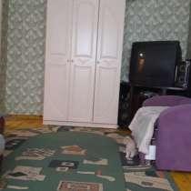 Продам квартиру Саратовская область духовницкое 2ком 60000, в Балаково