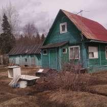 Земельный участок, в Вологде