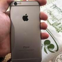 IPhone 6 32GB, в Грозном