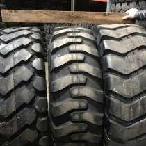 Продаем со склада шины для различных видов спецтехники, в Подольске