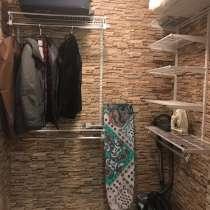 Студия в продажу, в Тюмени