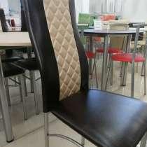 Мебель!!!, в Иркутске