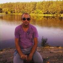Николай, 49 лет, хочет пообщаться, в г.Варшава